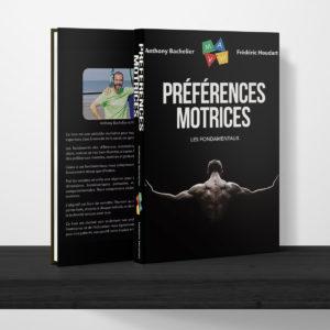 livre préférences motrices