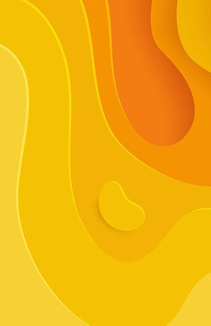 jaune semelles fabrik